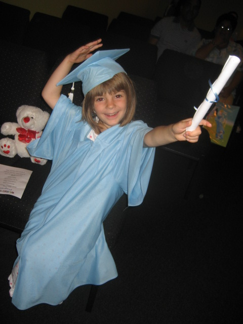 preschool-graduation-0142