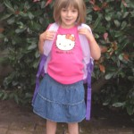 August 2009 back to school 009
